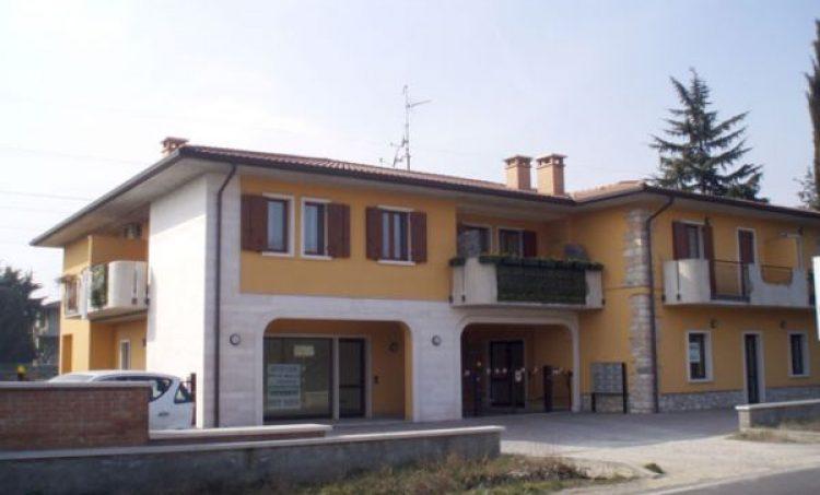Negozio S.Ambrogio di Valpolicella (VR)